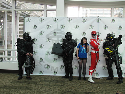 EmeraldCity-ComicCon-20120402-002