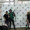 EmeraldCity-ComicCon-20120402-040