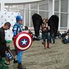 EmeraldCity-ComicCon-20120402-041