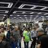 EmeraldCity-ComicCon-20120402-033