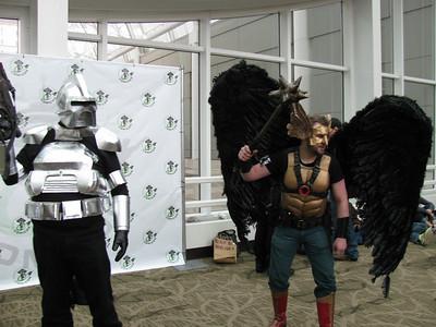 EmeraldCity-ComicCon-20120402-043