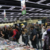 EmeraldCity-ComicCon-20120402-016