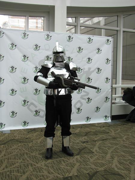 EmeraldCity-ComicCon-20120402-045