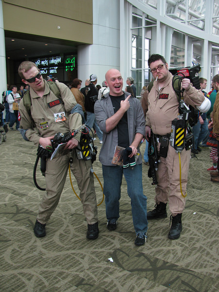 EmeraldCity-ComicCon-20120402-037