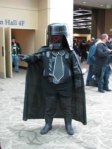 EmeraldCity-ComicCon-20120402-042