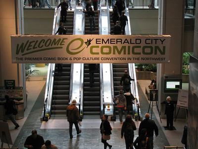 EmeraldCity-ComicCon-20120402-017