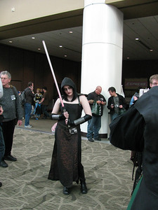 EmeraldCity-ComicCon-20120402-018