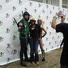 EmeraldCity-ComicCon-20120402-039