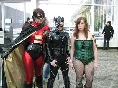 EmeraldCity-ComicCon-20120402-021