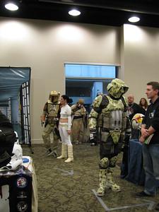 EmeraldCity-ComicCon-20120402-022