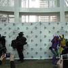 EmeraldCity-ComicCon-20120402-008