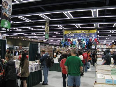 EmeraldCity-ComicCon-20120402-014