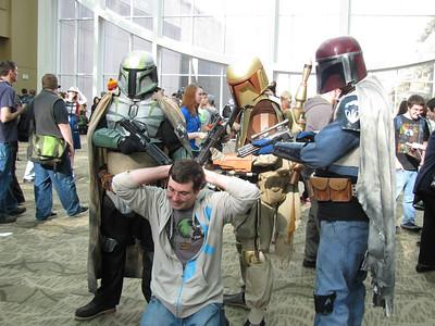 EmeraldCity-ComicCon-20120402-010