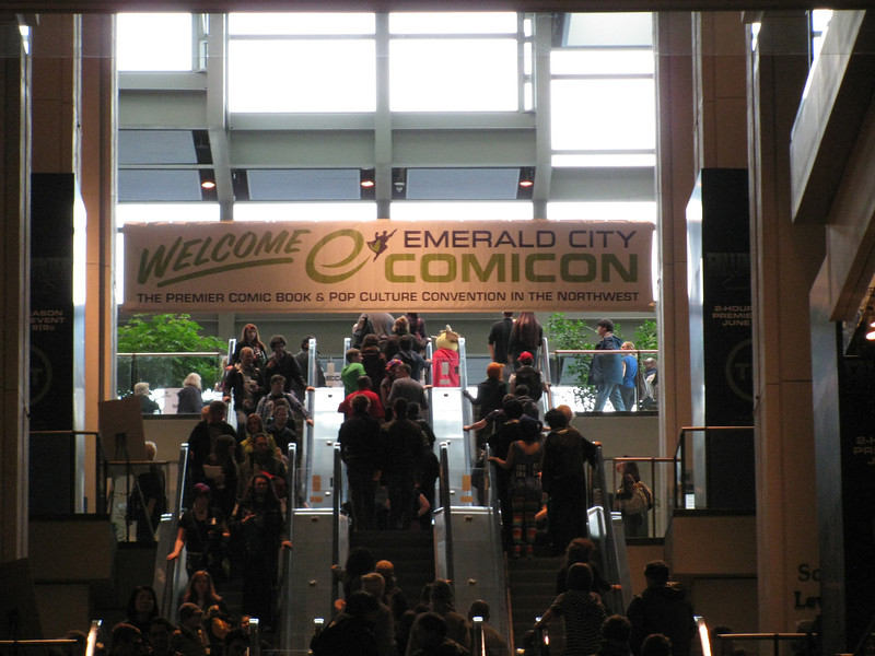 EmeraldCity-ComicCon-20120402-001