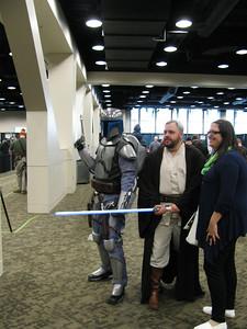EmeraldCity-ComicCon-20120402-013