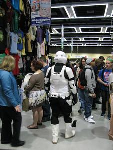 EmeraldCity-ComicCon-20120402-015
