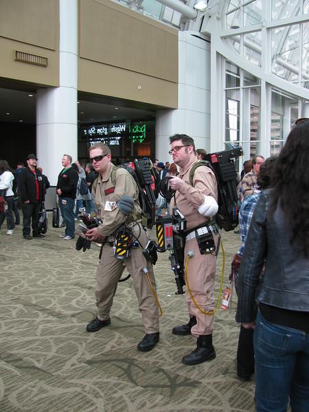 EmeraldCity-ComicCon-20120402-050