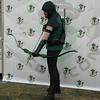 EmeraldCity-ComicCon-20120402-046