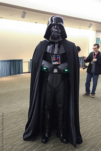 EmeraldCityComicon-20130301-073-1