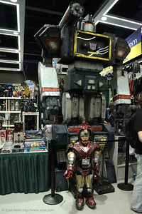 EmeraldCityComicon-20130302-050-1