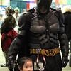 EmeraldCityComicon-20130301-055-1