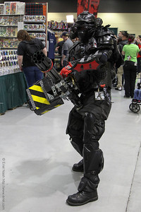 EmeraldCityComicon-20130301-017-1