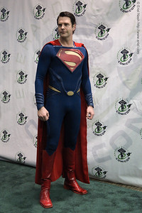 EmeraldCityComicon-20130302-144-1