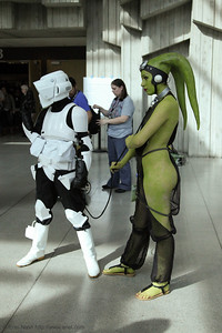 EmeraldCityComicon-20130302-038-1