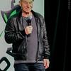 EmeraldCityComicon-20130303-221-1