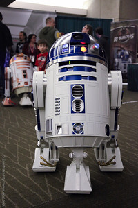 EmeraldCityComicon-20130301-097-1