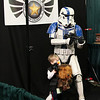 EmeraldCityComicon-20130301-020-1