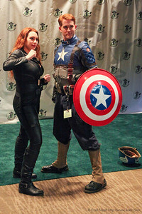 EmeraldCityComicon-20130301-054-1