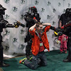 EmeraldCityComicon-20130301-060-1