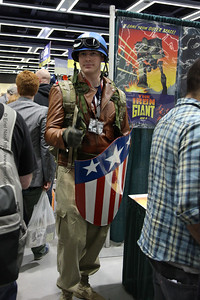 EmeraldCityComicon-20130301-045-1