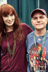 EmeraldCityComicon-20130302-065