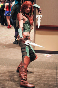 EmeraldCityComicon-20130303-008-1