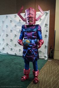 EmeraldCityComicon-20130302-054-1