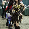 EmeraldCityComicon-20130301-048-1