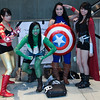 EmeraldCityComicon-20130301-036-1
