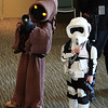 EmeraldCityComicon-20130303-002-1