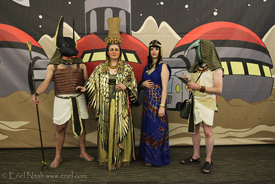 EmeraldCityComicon-20140328-023