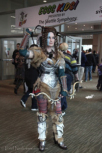 EmeraldCityComicon-20140328-020