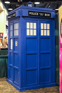 EmeraldCityComicon-20140330-008