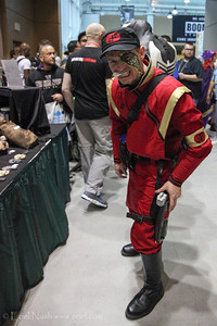 EmeraldCityComicon-20140329-065