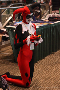 EmeraldCityComicon-20140329-061