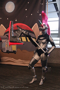 EmeraldCityComicon-20140329-001