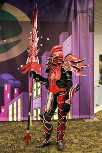 EmeraldCityComicon-20140329-066