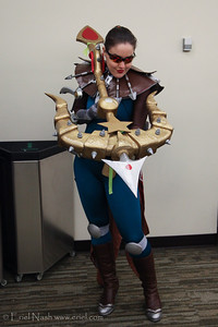 EmeraldCityComicon-20140329-009