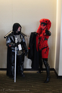 EmeraldCityComicon-20140329-008