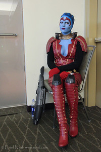 EmeraldCityComicon-20140329-007
